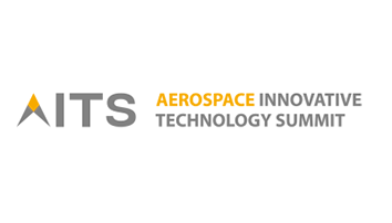 AEROSPACE INNOVATIVE TECHNOLOGY SUMMIT</br>Aerospace Innovative Technology Summit,</br>USA, Birmingham<br>May 07 - 09, 2019