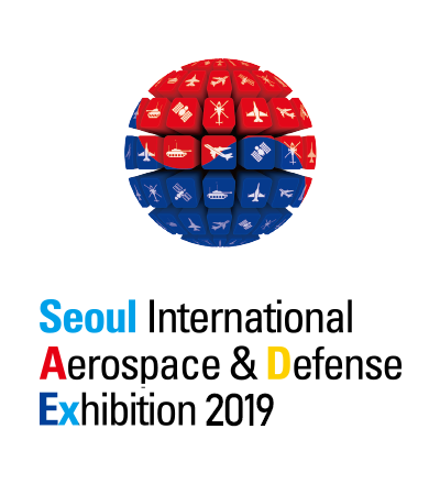 SEOUL ADEX</br>South Korea, Seoul<br> International Aerospace Technology and Equipment Exhibition,<br> October15 - 20, 2019
