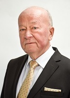 Valeriy Andriiovych FADEYEV Deputy Chairman of the Board Scientific Affairs 057 766-52-67, 057 719-29-64 fadeev@fed.com.ua