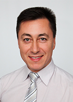 Vasyl Vasylovych LOHINOV Head of Deparment of Programs and Projects 057 766-52-35 vvloginov@fed.com.ua