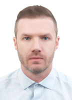 Oleksii Viktorovych POPOV Deputy Chairman of the Board for Commerce 057 700-50-41 popov.a@fed.com.ua